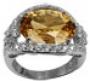 Decorative Heate Ring